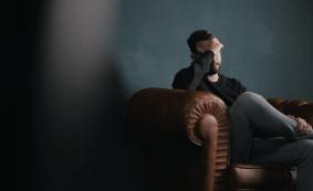 FLN Addiction Counseling