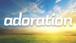 FLN Adoration Image