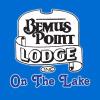 FLN Bemus Point Lodge
