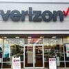FLN Bs Arcade Verizon Storefront