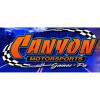 FLN Canyon Motor Sports