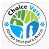 FLN Choice Vets Pet Care