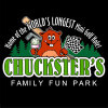 FLN Chucksters Family Fun Park
