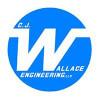 FLN Cj Wallace Engineering
