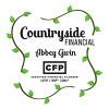 FLN Countryside Financial