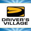 FLN Drivers Village