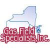 FLN Gas Field Specialists