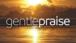 FLN Gentlepraise Image
