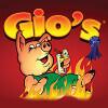 FLN Gio S Barbecue