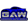 FLN Goodrich Autoworks