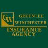 FLN Greenlee Winchester Insurance