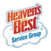FLN Heaven S Best Carpet Cleaning