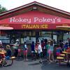 FLN Hokey Pokey S Ice Cream