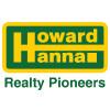 FLN Howard Hanna