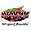 FLN Interstate Battery