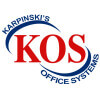 FLN Karpinski's Office Systems