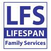 FLN Lifespan Family Service