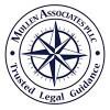 FLN Mullen Associates PLLC