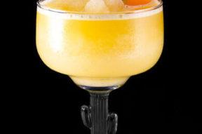 Nicks Picks: Citrus Cooler