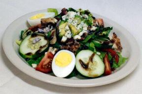 Nicks Picks: Cobb Salad