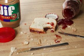 Nicks Picks: Family Life Morning Shares The Recipe For The Perfect Pbj