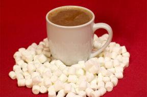 Nicks Picks: Hot Chocolate
