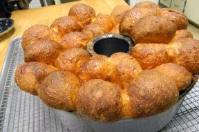 Nicks Picks: Monkey Bread