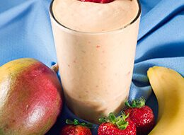 Nick's Picks: Summertime Smoothies