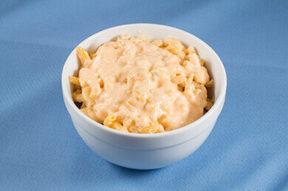 Nicks Picks: The Ultimate Mac And Cheese