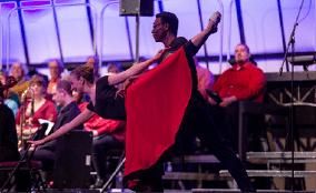 FLN Onepulse Dance