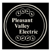 FLN Pleasent Valley Electric