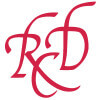 FLN Robert C.Dempsey Agency