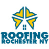FLN Roofing