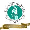 FLN Security Mutual Insurance