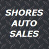 FLN Shores Auto Sales Inc