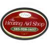 FLN The Learing Aid Shop