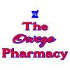 FLN The Owego Pharmacy