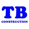 FLN Tim Bouren Construction Company