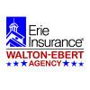 FLN Walton Ebert Agency