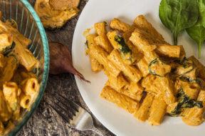 nicks_picks_pumpkin_pasta