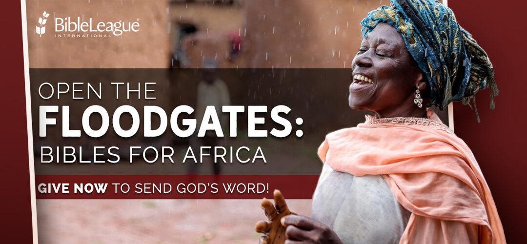 BiblesforAfrica_Rotator