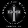 BreakingBread_Logo