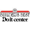 Builder's Best logo