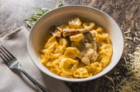 Chicken Tortellini_small