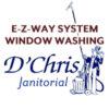 Dchris-logo-resized