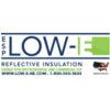 LowE_Logo_01