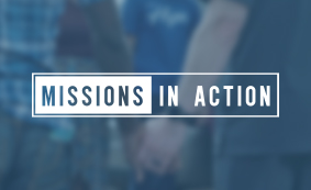 Missions In Action