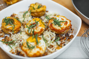 Spicy Chorizo Hash Brown Cups_small
