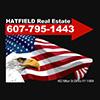 hatfield logo